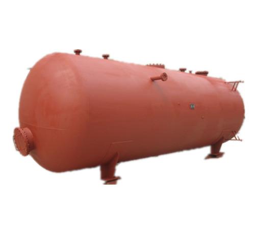 除氧器水箱