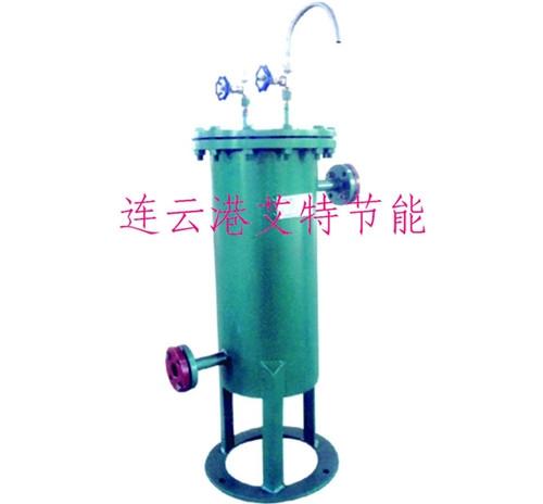 汽水取样器