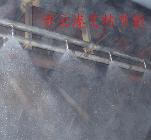 凝汽器补水装置